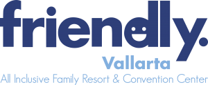 Friendly-Vallarta-logo