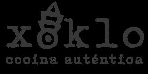 logo-Xoklo-