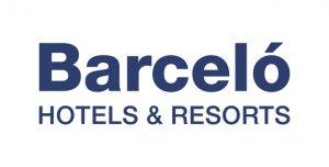 logo-vector-barcelo